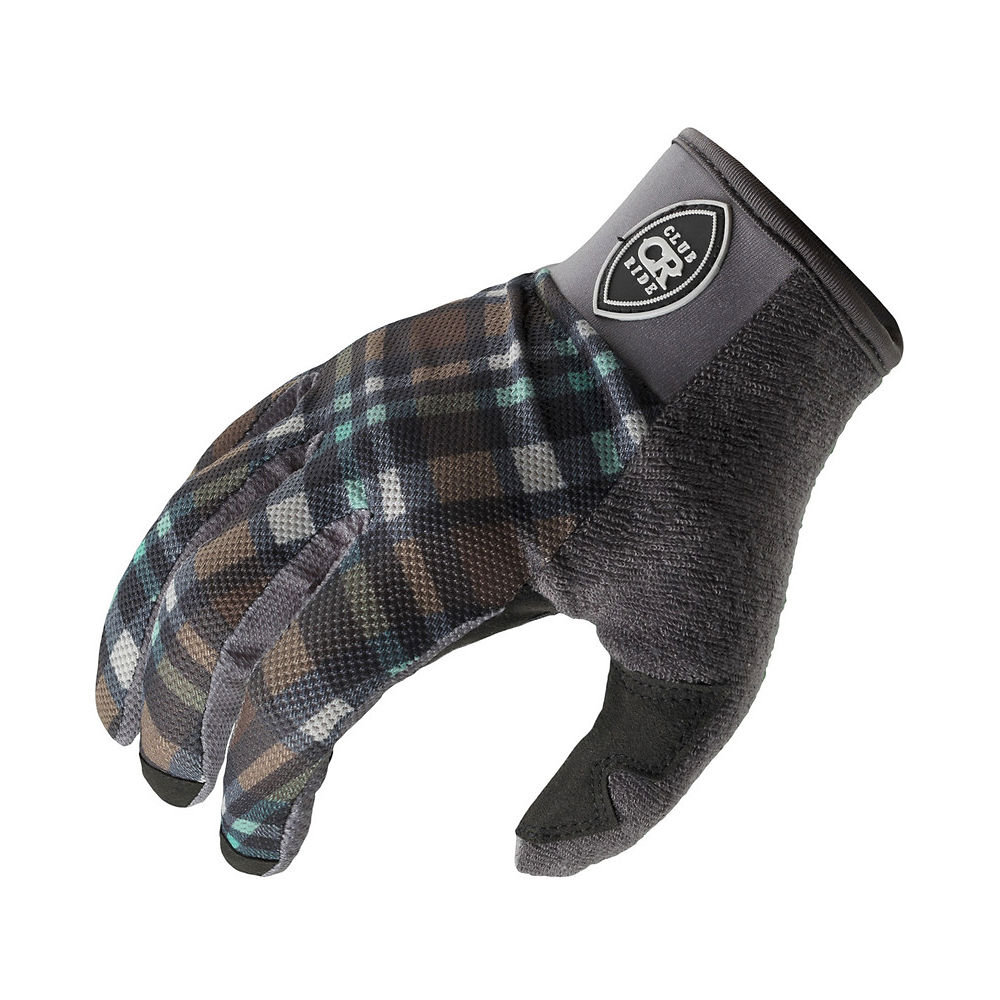 club-ride-lady-finger-glove-ss15