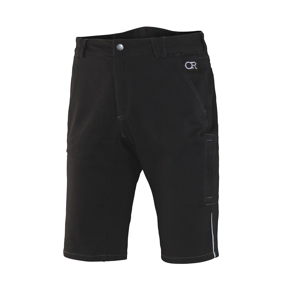 club-ride-pit-stop-shorts-ss16
