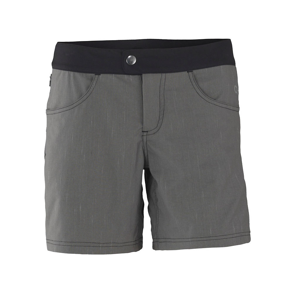 club-ride-spire-womens-short-ss15