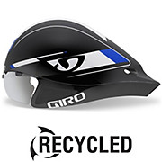 Giro Selector Time Trial Helmet - Ex Display