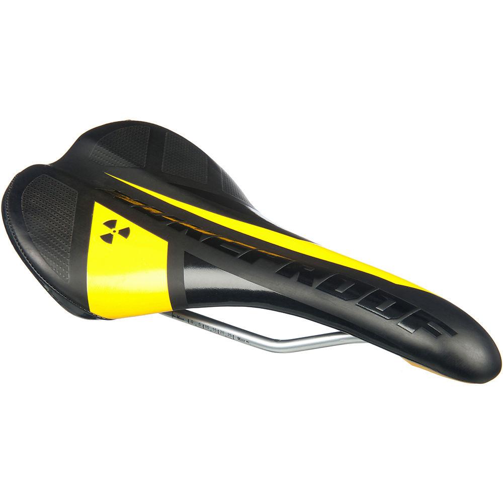 Product image of Nukeproof Plasma Trail Saddle