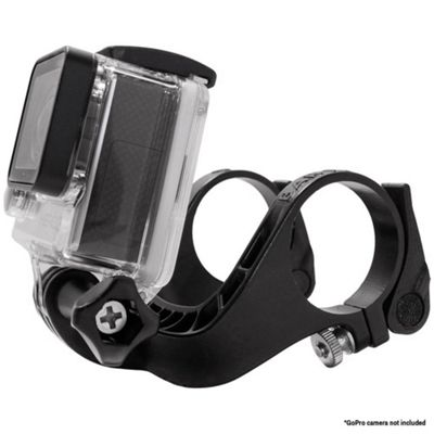 Support Go Pro Tate Labs The Bar Fly 2.0