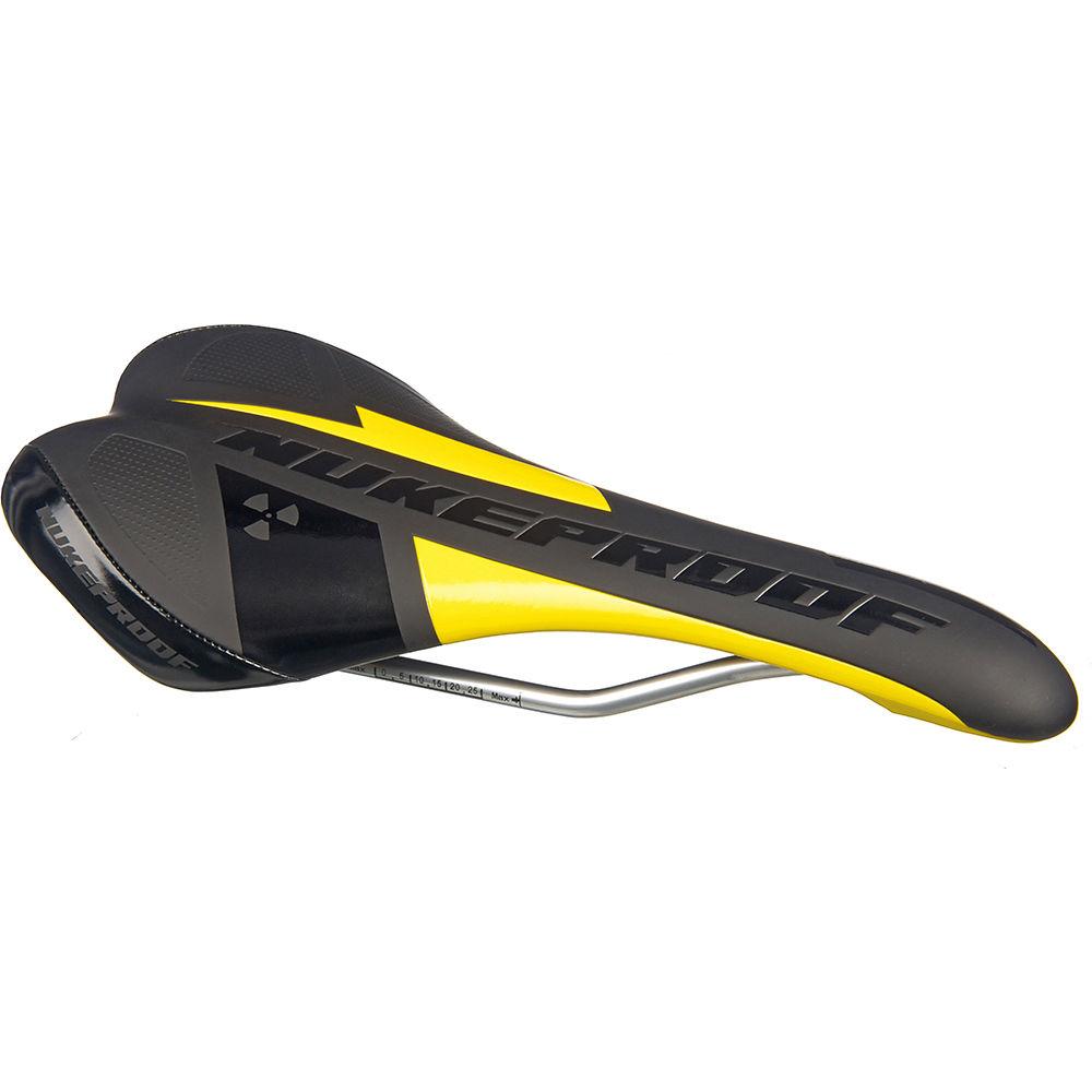 Product image of Nukeproof Plasma Speed Saddle