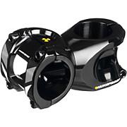 Nukeproof Potencia de MTB Nukeproof Warhead Negro/Negro