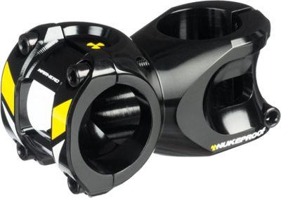 Potence VTT Nukeproof Warhead