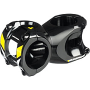 Nukeproof Potencia de MTB Nukeproof Warhead Negro/Amarillo