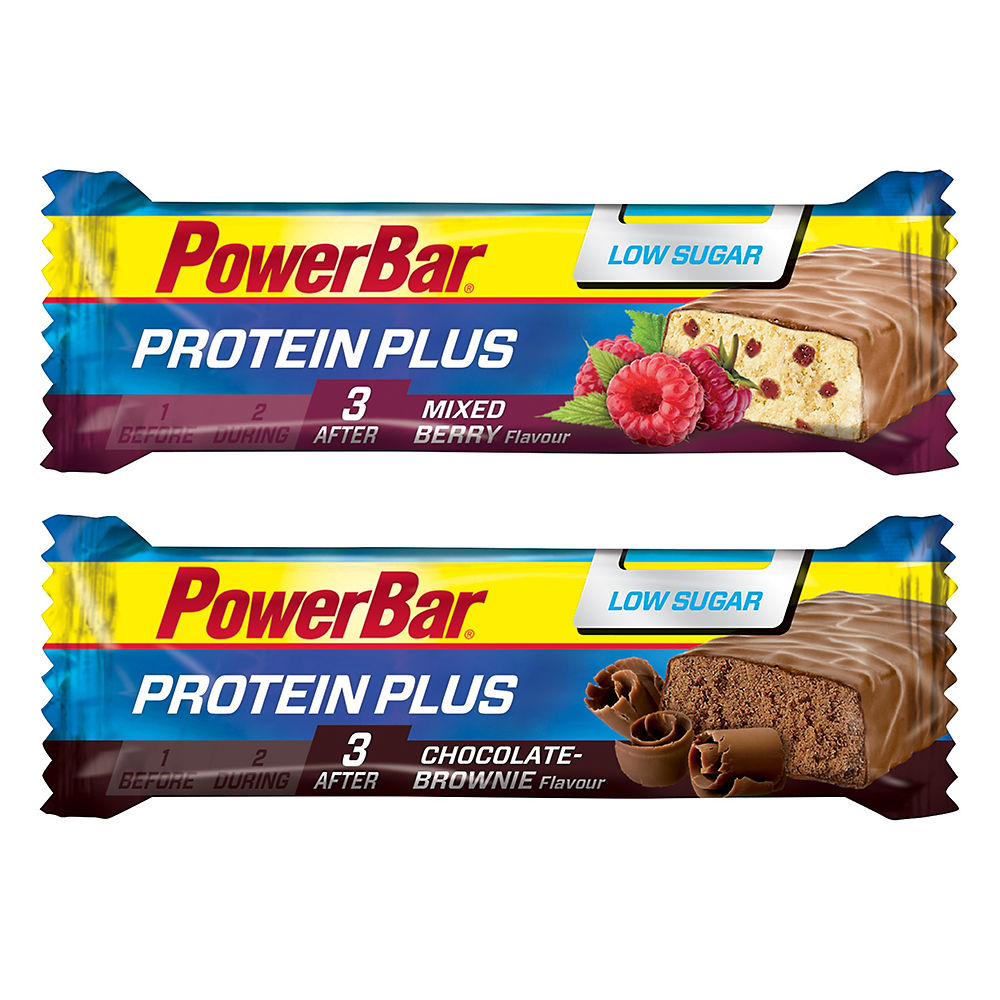 powerbar-protein-plus-low-sugar-bars-35g-x-30