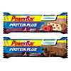 powerbar-protein-plus-low-sugar-bars-35g-x-30