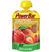 PowerBar Performance Energy Blends 90g x 12