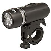 Aim 5 LED QR Front Light