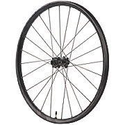 Easton Haven MTB Front Wheel 2013