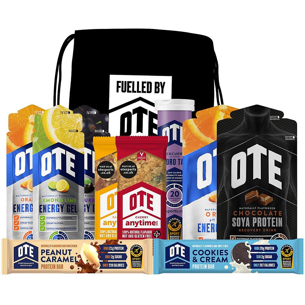 ote-starter-pack