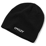 Oakley Factory Flip Beanie AW14