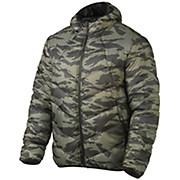 Oakley Generate Jacket AW14