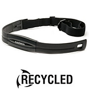 Garmin Heart Rate Monitor and Strap- Ex Display