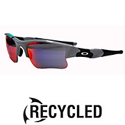Oakley Heritage Flak Jacket XLJ - Ex Display