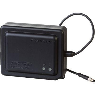 Chargeur de batterie Campagnolo EPS V2