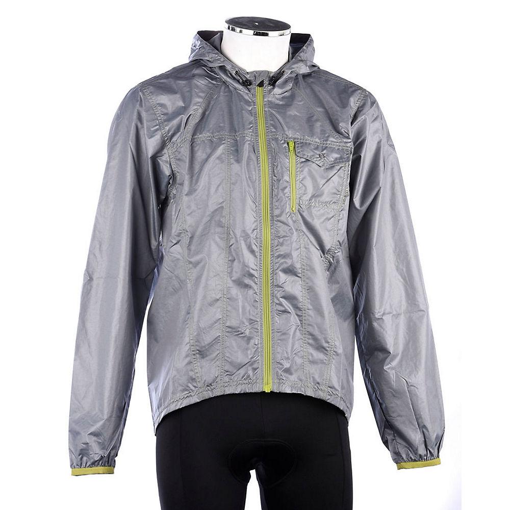 club-ride-cross-wind-jacket-ss16