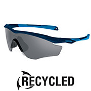 Oakley M2 Frame Sunglasses - Ex Display