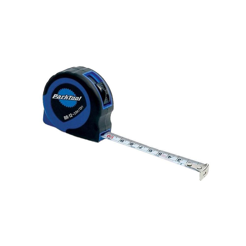 park-tool-tape-measure-rr12