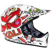 Kali Avatar Helmet - Freaky