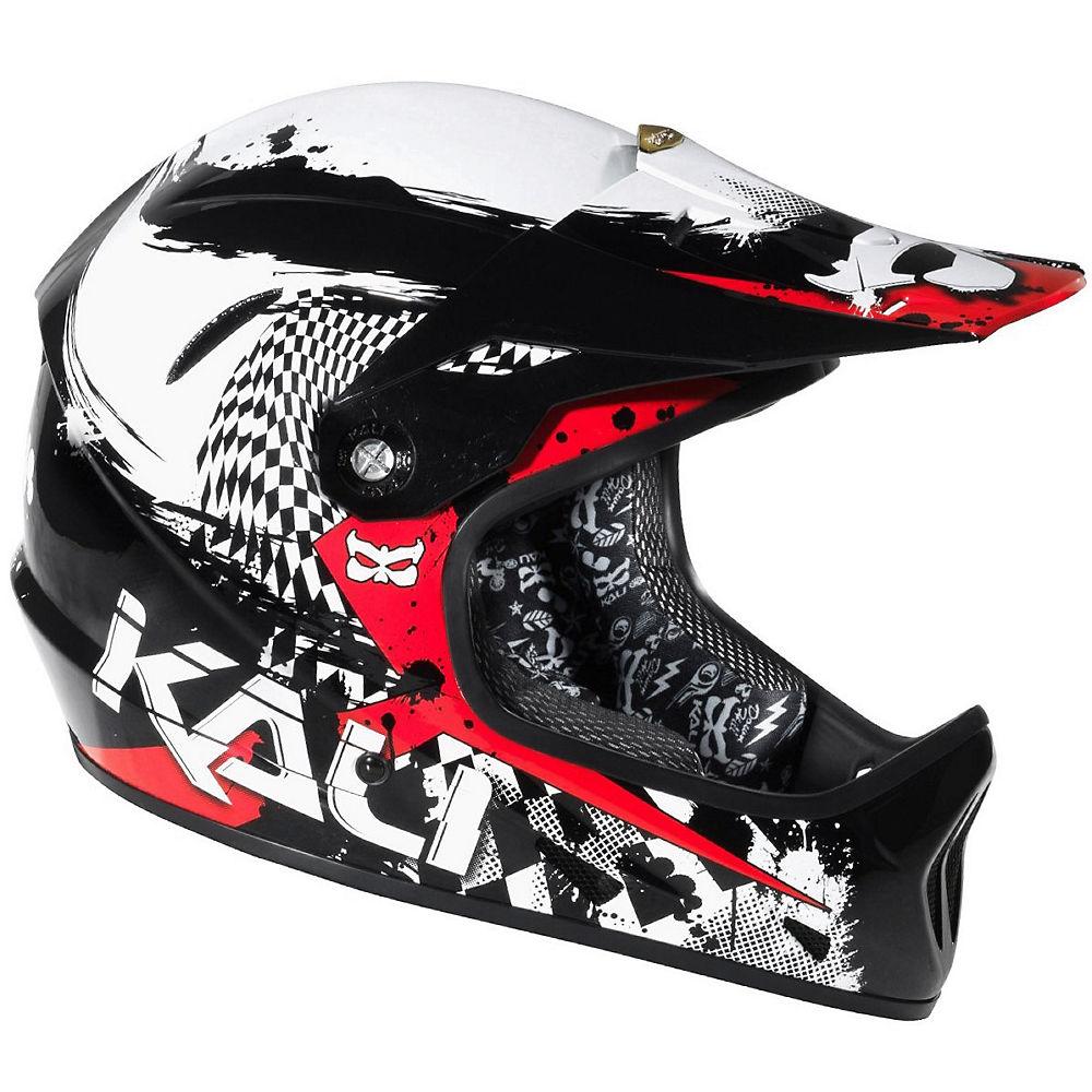 kali-avatar-helmet-metal