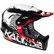 Kali Avatar Helmet - Metal