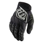Troy Lee Designs GP Youth Glove 2015