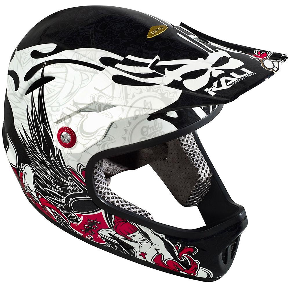 kali-avatar-helmet-sound