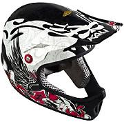 Kali Avatar Helmet - Sound