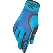 Fly Racing Pro Lite Glove 2015
