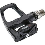 Exustar E-PR100PP KEO Compatible Road Pedals