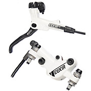 Avid Elixir 5c Disc Brake