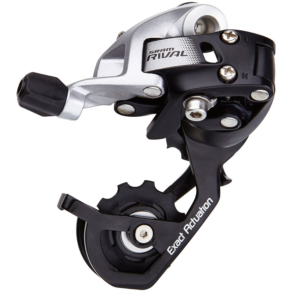 sram-rival-22-11-speed-rear-mech