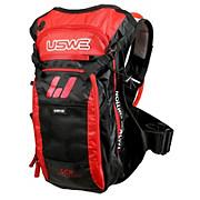 USWE F4 Pro Enduro Hydration Pack