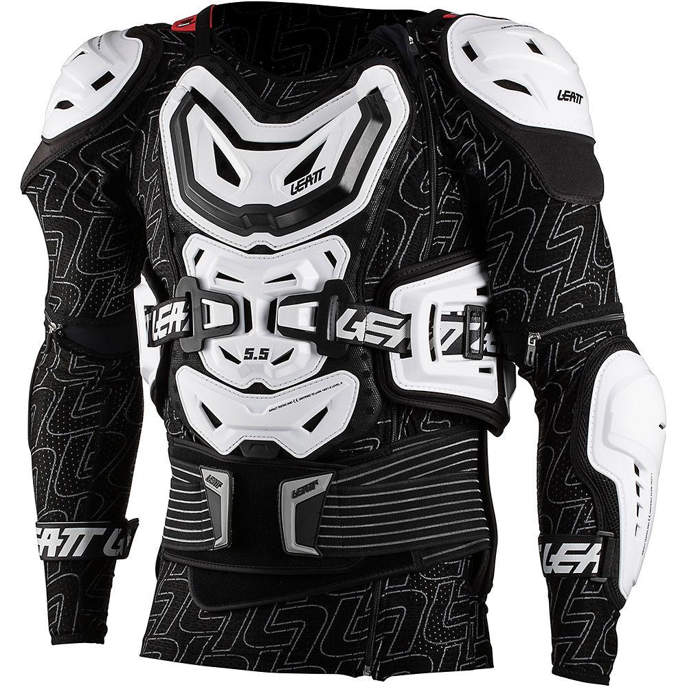 leatt-body-protector-55-2017