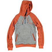 Element Everest Hoody AW14
