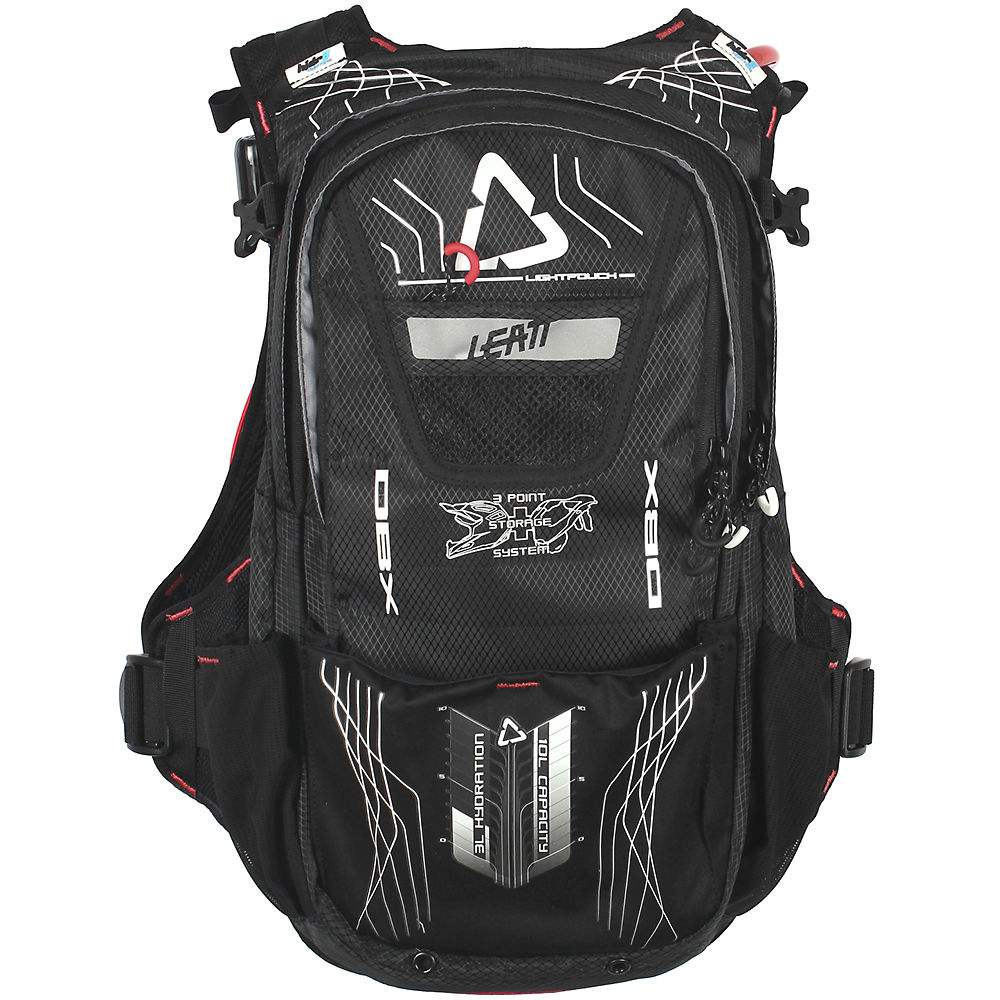 leatt-dbx-cargo-30-hydration-pack