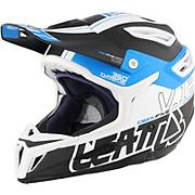 Leatt DBX 5.0 Helmet 2016
