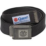 Element Faber Belt AW14