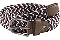 Element Carcas Belt AW14