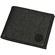 Element Socal Wallet AW14