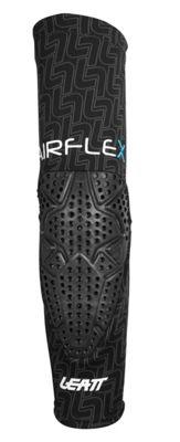 Coudières Leatt 3DF Airflex 2015