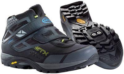 Chaussures VTT Northwave Gran Canion GTX Boots 2015