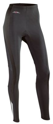 Collant cyclisme Northwave Venus AW14