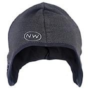 Northwave Warm Cap AW14
