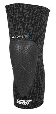 Genouillères Leatt 3DF Airflex 2015