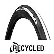 Pro-Lite Pro-Racing 3 Calle Tyre - Ex Display