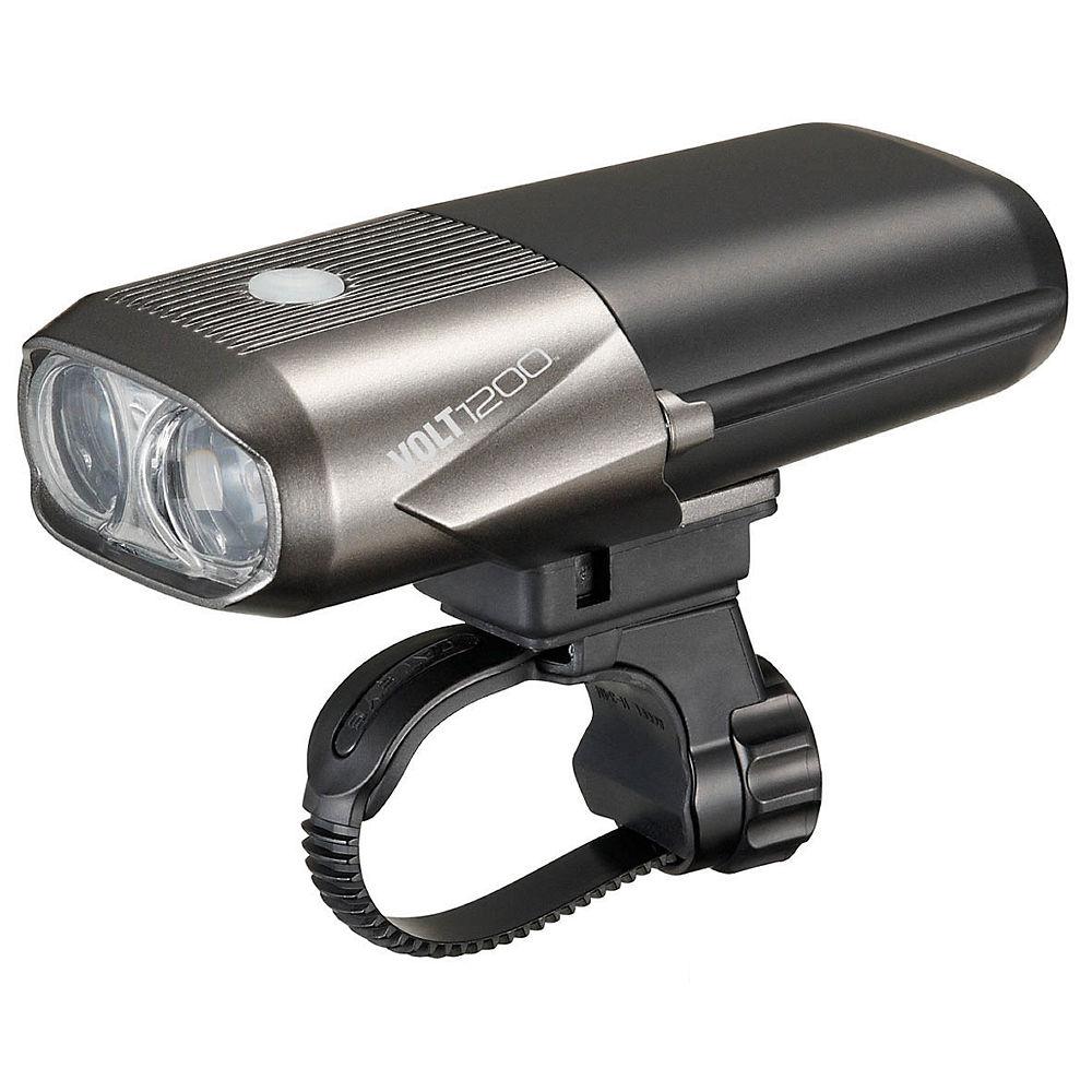 cateye-volt-1200-el-1000-front-light