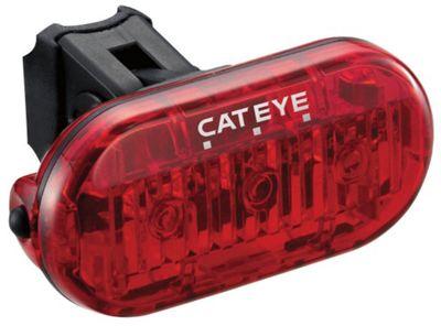 Eclairage arrière Cateye Omni 3